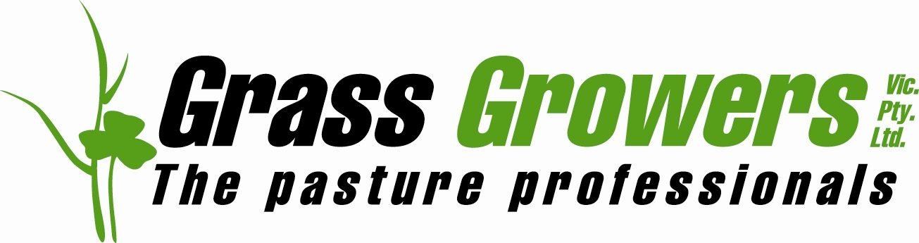 Grass Growers
