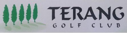 terang gc jake densley logo small
